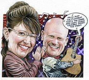 Palin & The Plumber001 Copy