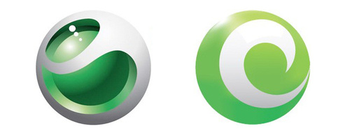 Sony Ericsson Sues Clearwire Out Of Fear That You'll Mix Up Their Logos.jpeg
