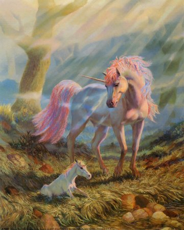 https://boingboing.net/images/Unicorn-and-Foal-Print-C10055158.jpeg