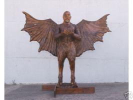 http://www.boingboing.net/images/_02_i_02_da_dd_9c_12_b.jpg