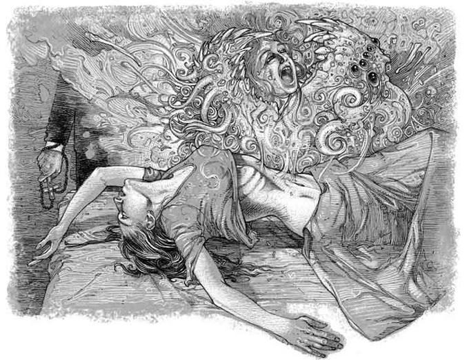 http://boingboing.net/images/_2009_03_exorcism.jpg