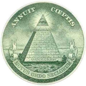 43Ancients 04Images Eyes God Great Seal 01