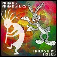 Course-Trickster
