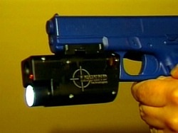 Images Gun Cameras