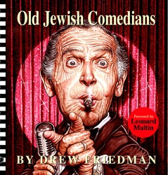 http://www.boingboing.net/images/_Resources_Jewish-Comedians.jpg