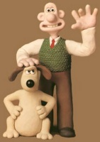 Wallace-And-Gromit Images Wallace-And-Gromit-01