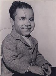 http://www.boingboing.net/images/_age_4.jpg