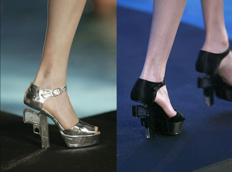 Chanel Shoes Online Boots