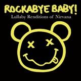 Archive Babyrock Nirvana