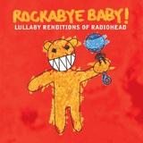 Archive Babyrock Radiohead