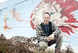 http://www.boingboing.net/images/_art_2005_feb_18_muralist.jpg