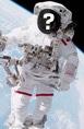 Asc Img Astronaute Recrutement