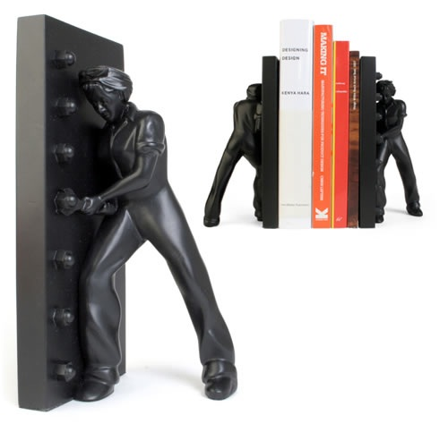 Avactis-Images Rosie-Bookend-L-1