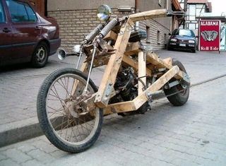 Blog Wood Bike-1