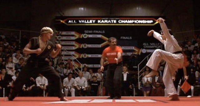 Blog Wp-Content Uploads 2009 06 Karatekid-1024X544