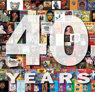 Blog Wp-Content Uploads 2010 03 40Years Smaller-1