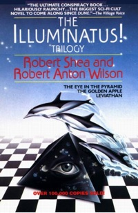 Blogimages Illuminatus3