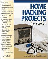 Catalog Covers Homehpfg.S