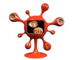http://www.boingboing.net/images/_catalog_images_teleblaster_22.jpg