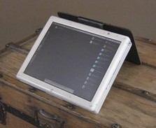 i-Tablet?