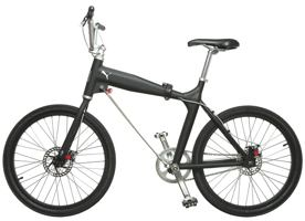 Coolhunting Images Puma-Bike-Profile