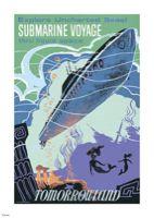 David Submarinevoyage250