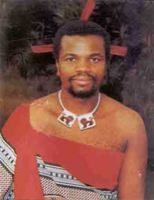 http://www.boingboing.net/images/_especiais_sadc_imagens_fotopr-mswati.jpg