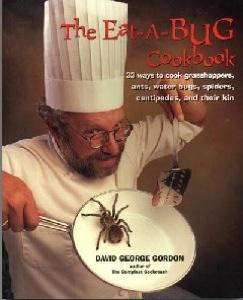 Files 2008 07 Eat-A-Bug-Cookbook