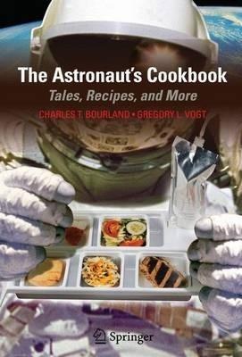 Files The-Astronaut-Cookbook