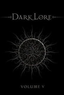 Files Storyimages Darklore5-Cover