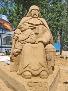 Gallery Sand-Starwars-Big