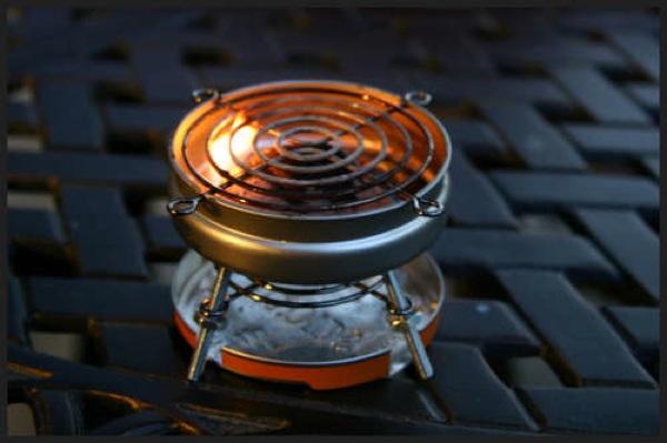 Image Fohhahgft7Pk7Bg Altoids-Sours-Bbq-Grill
