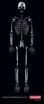 Images 2008-02 Craftsman-Skeleton-Ad
