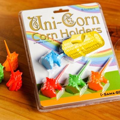 Images D Uni-Corn-Holders-1