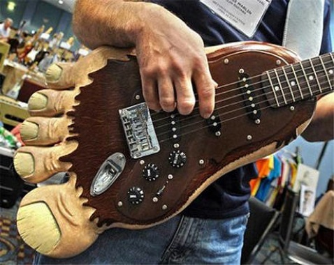 http://www.boingboing.net/images/_images_Product-News_Guitar_feb09_outrageous_bigfoot-460-100-460-70.jpg