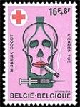 Images  Chudler Stamps Stampda1