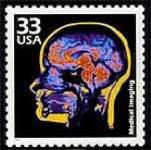 Images  Chudler Stamps Stampr1