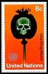 Images  Chudler Stamps Stamps2