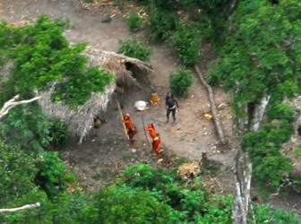 Images  News 2008 05 Images 080530-Uncontacted-Tribes-Photo Big