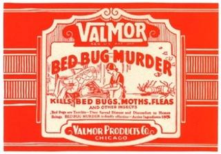 Images  Sinners Images 2007 12 19 Bedbug Murder