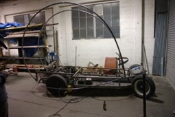 Images  WordPress Wp-Content Uploads 2008 06 Dsc 1199