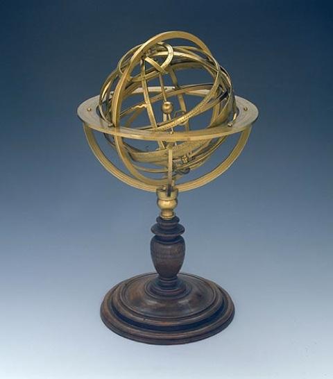 Images Armillary-Galileo-520