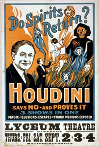 Images Articles 2007 Apr Pop Houdini Spirits