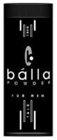 Images Balllapowddd-1