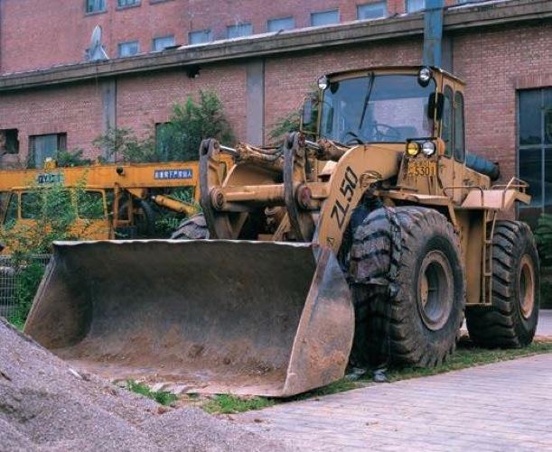 http://www.boingboing.net/images/_images_blog_2009_11_gh4.jpg