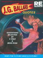 http://www.boingboing.net/images/_images_books_cov_jgbqu.jpg