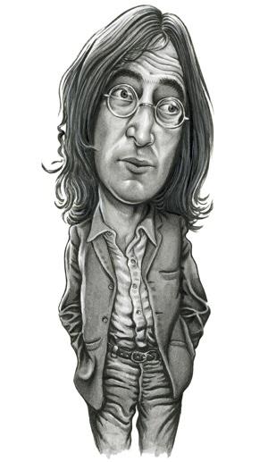 Images Gallery John-Lennon-Lg