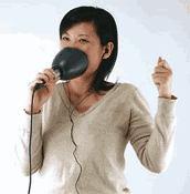 http://www.boingboing.net/images/_images_karaoke_muzzle.jpg
