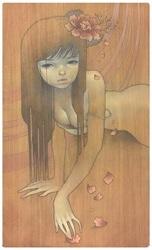 Images Kuro2