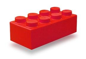 Images Lego Brick